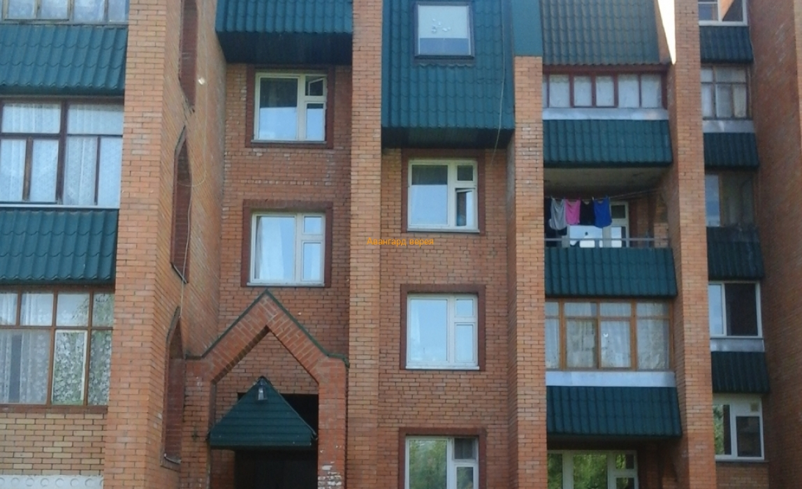 Срочно сдам двухкомнатную  квартиру
